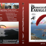 powered-paragliding-bible700