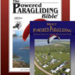 1. Powered Paragliding Bible 2. Meet Powered Paragliding