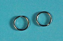 ABM Safety Rings