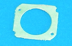Top 80 Carburetor Gasket M10V2