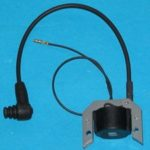 Ignition Coil M3B