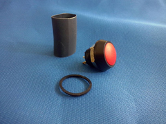 Engine Kill Switch NEW IP65 722