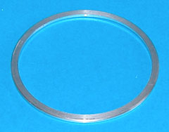 Reductor Ring M7B
