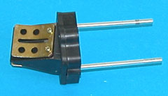 Top 80 Walbro Reed Valve M16V