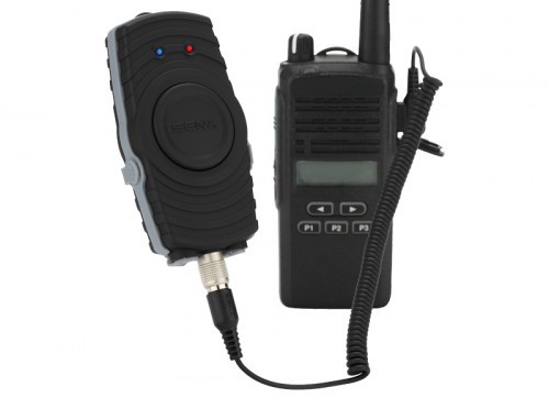 sr10-and-radio2-500x362