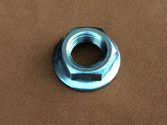 Minari Flywheel Nut N003.86 (46)