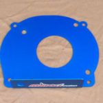 Minari Flywheel Cover M002.50 (49)