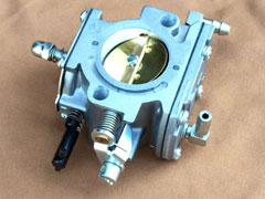 Minari Carburetor N001.06 (63)