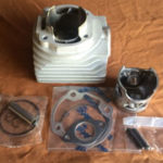 Minari Cylinder & Piston Kit N001.00 (B)